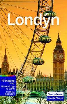 Londýn cena od 385 Kč