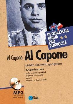 Anglictina.com: Al Capone cena od 174 Kč