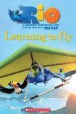 Rio Learning to fly cena od 200 Kč