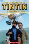 Tintin 2 Danger at Sea cena od 169 Kč