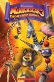 Madagascar 3 Europe´s Most Wanted cena od 141 Kč