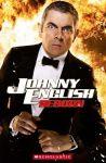 Johnny English cena od 184 Kč