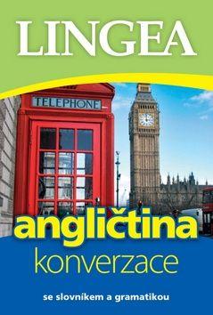 Angličtina konverzace cena od 123 Kč