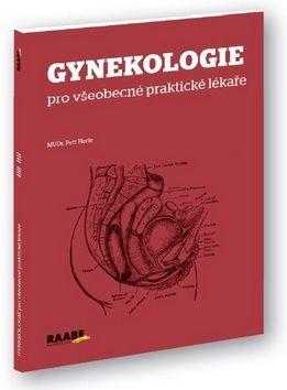 Herle Petr: Gynekologie pro všeobecné praktické lékaře cena od 273 Kč