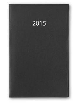 Diář VEGA 08 PVC čtrnáctidenní 2015 cena od 29 Kč
