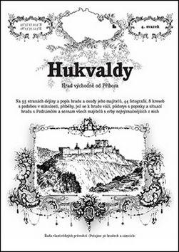 Rostislav Vojkovský: Hukvaldy cena od 51 Kč
