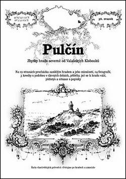 Ladislav Michálek: Pulčín cena od 38 Kč