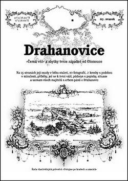 Rostislav Vojkovský: Drahanovice cena od 36 Kč
