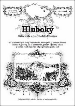 Rostislav Vojkovský: Hluboký cena od 36 Kč