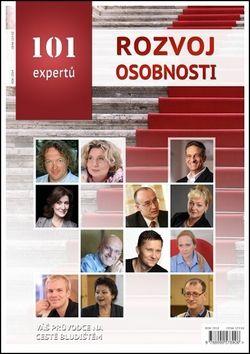101 expertů Rozvoj osobnosti cena od 74 Kč