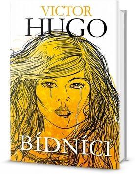 Victor Hugo: Bídníci 1, 2 cena od 209 Kč