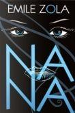Émile Zola: Nana cena od 155 Kč