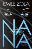 Zola Émile: Nana cena od 169 Kč