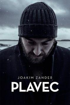 Joakim Zander: Plavec cena od 230 Kč