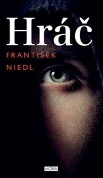 František Niedl: Hráč cena od 159 Kč
