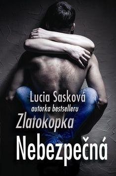 Lucia Sasková: Nebezpečná cena od 192 Kč