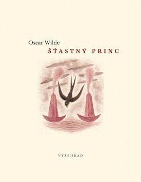 Oscar Wilde, Jan Hísek: Šťastný princ cena od 160 Kč