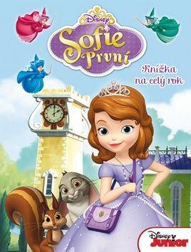 Walt Disney: Sofie první cena od 201 Kč