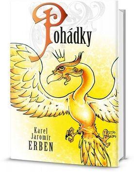 Karel Jaromír Erben: Pohádky cena od 169 Kč