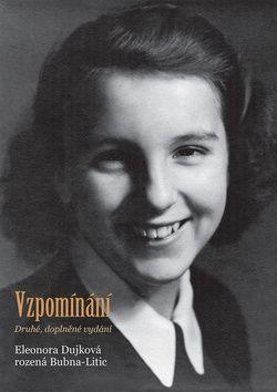 Dujková Eleonora: Vzpomínání cena od 123 Kč