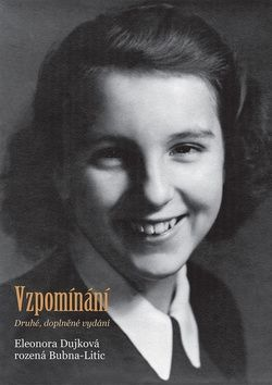 Eleonora Dujková: Vzpomínání cena od 127 Kč