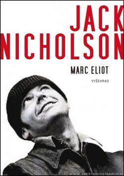 Marc Eliot: Jack Nicholson cena od 240 Kč