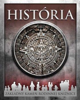 História cena od 686 Kč