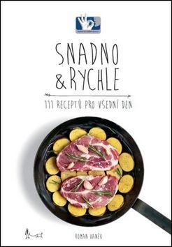 Roman Vaněk: SNADNO & RYCHLE