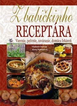 Miroslava Kuntzmannová: ULICE vaří s vámi cena od 199 Kč