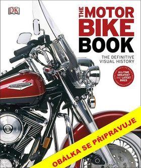 Motocykly cena od 719 Kč
