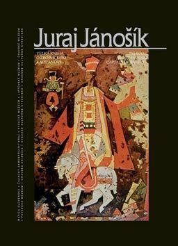Juraj Jánošík cena od 319 Kč