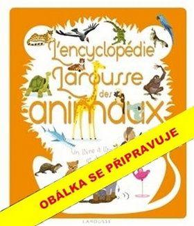 Sylvie Bézuelová: Zvířátka cena od 159 Kč
