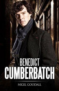 Nigel Goodall: Benedict Cumberbatch cena od 203 Kč