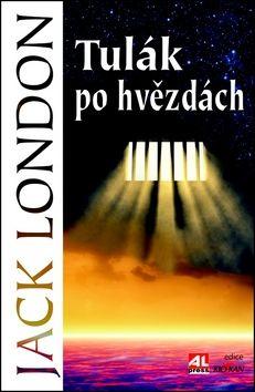 Jack London: Tulák po hvězdách cena od 149 Kč