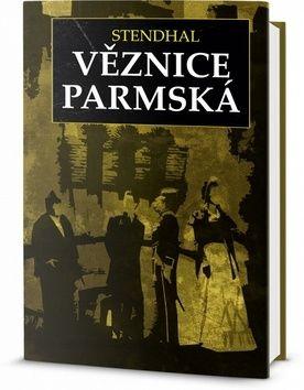 Stendhal: Kartouza parmská cena od 194 Kč