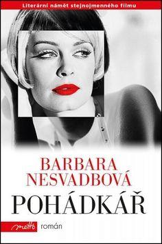 Barbara Nesvadbová: Pohádkář cena od 116 Kč