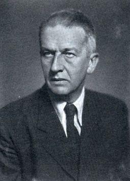 Josef Charvát: Deník profesora Josefa Charváta z roku 1945 cena od 184 Kč