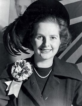 Charles Moore: Margaret Thatcherová 1. cena od 669 Kč