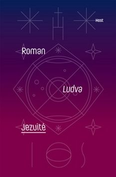 Roman Ludva: Jezuité cena od 235 Kč