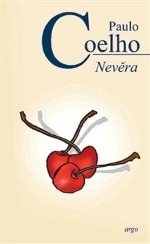 Paulo Coelho: Nevěra cena od 163 Kč