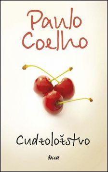 Paulo Coelho: Cudzoložstvo cena od 233 Kč