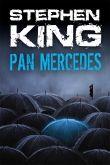 Stephen King: Pan Mercedes cena od 254 Kč