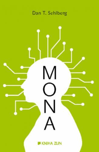 Dan T. Sehlberg: Mona cena od 175 Kč