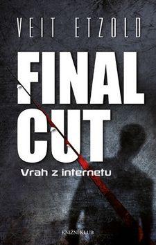 Veit Etzold: Final Cut cena od 299 Kč