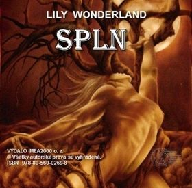 Lily Wonderland: SPLN cena od 164 Kč
