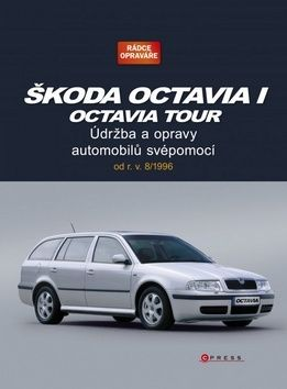 Škoda Octavia I Octavia tour cena od 200 Kč