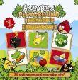 Angry Birds Super nápady a vychytávky cena od 33 Kč
