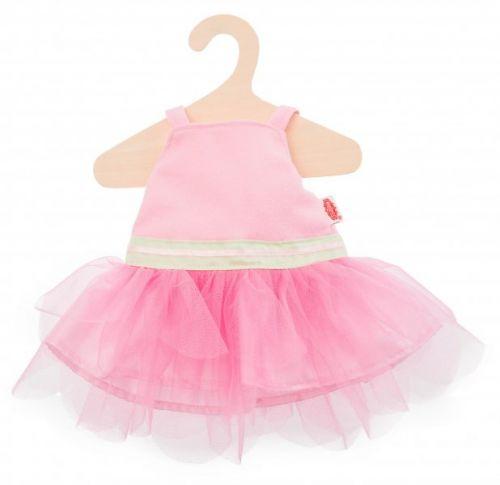 Heless Šaty pro baletku