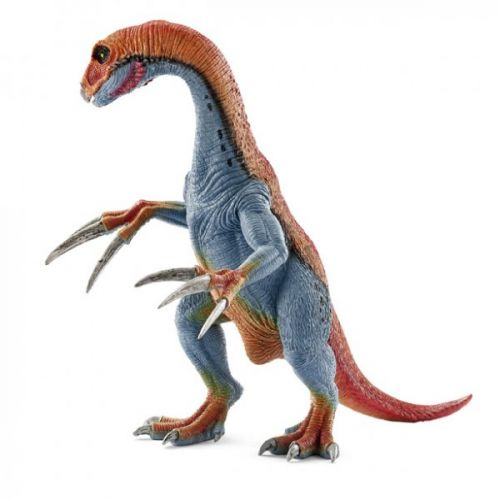 Schleich Therizinosaurus cena od 370 Kč