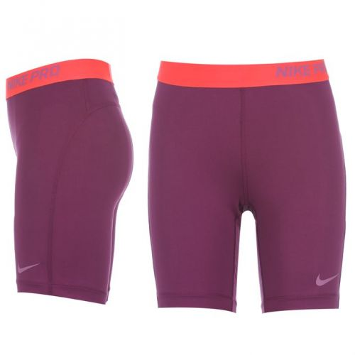 Nike Pro kraťasy